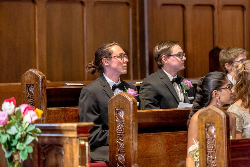 201905010WY_Amy_Smith_&_Scott_Meier_Wedding (3875)MS
