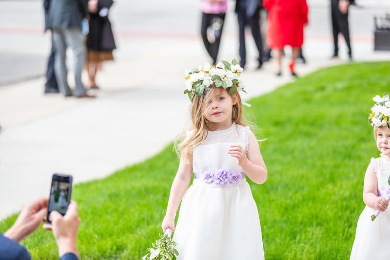 201905010WY_Amy_Smith_&_Scott_Meier_Wedding (4496)