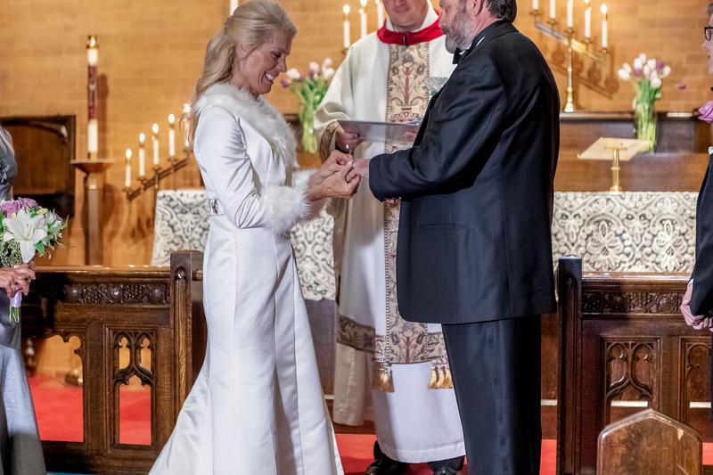 201905010WY_Amy_Smith_&_Scott_Meier_Wedding (502)MS