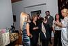 201905010WY_Amy_Smith_&_Scott_Meier_Wedding (2858)MS