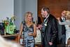 201905010WY_Amy_Smith_&_Scott_Meier_Wedding (5429)MS