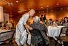 201905010WY_Amy_Smith_&_Scott_Meier_Wedding (2528)MS