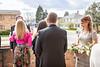 201905010WY_Amy_Smith_&_Scott_Meier_Wedding (1146)