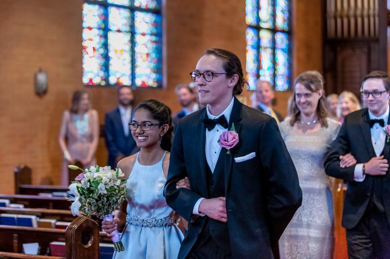 201905010WY_Amy_Smith_&_Scott_Meier_Wedding (4353)MS
