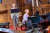 20190509WY_Amy_Smith_&_Scott_Meier_Wedding_Rehearsal_&_Dinner (172)MS