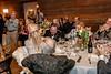 201905010WY_Amy_Smith_&_Scott_Meier_Wedding (2065)MS