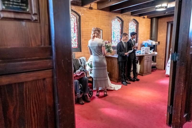 201905010WY_Amy_Smith_&_Scott_Meier_Wedding (36)MS