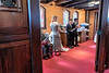201905010WY_Amy_Smith_&_Scott_Meier_Wedding (36)MS