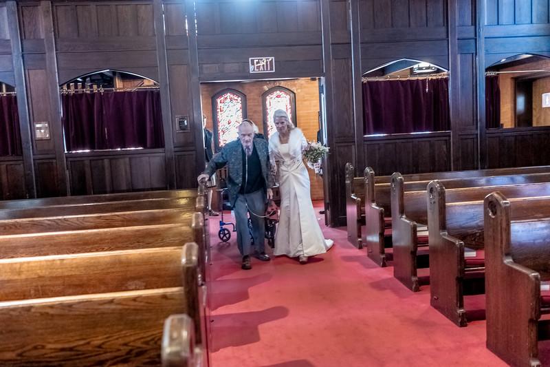 201905010WY_Amy_Smith_&_Scott_Meier_Wedding (120)MS