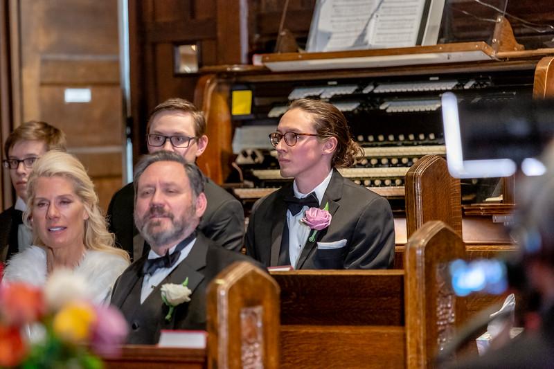 201905010WY_Amy_Smith_&_Scott_Meier_Wedding (4161)MS