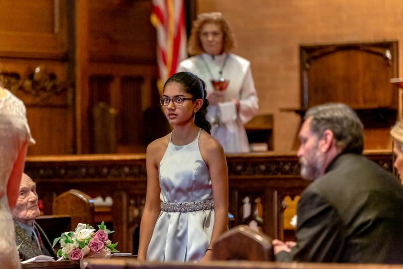 201905010WY_Amy_Smith_&_Scott_Meier_Wedding (4232)MS