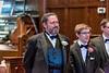201905010WY_Amy_Smith_&_Scott_Meier_Wedding (3647)MS