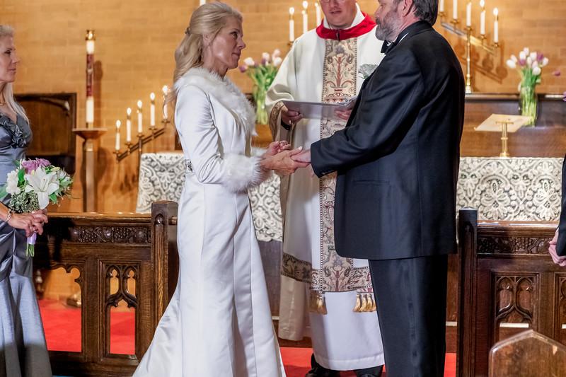 201905010WY_Amy_Smith_&_Scott_Meier_Wedding (494)MS