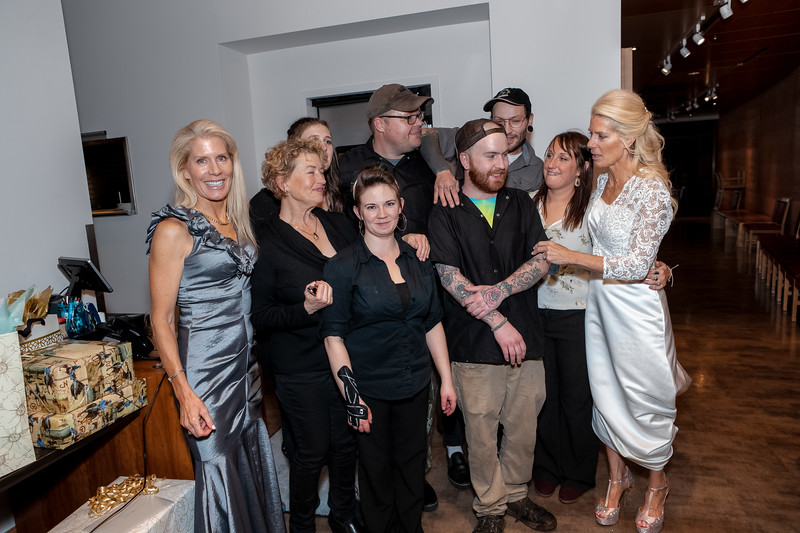 201905010WY_Amy_Smith_&_Scott_Meier_Wedding (2851)MS