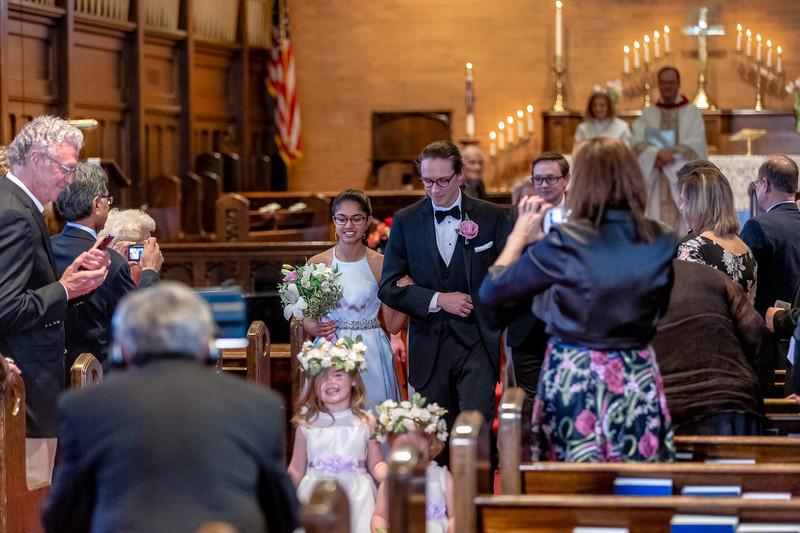 201905010WY_Amy_Smith_&_Scott_Meier_Wedding (4343)MS
