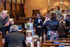 201905010WY_Amy_Smith_&_Scott_Meier_Wedding (4343)MS