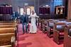 201905010WY_Amy_Smith_&_Scott_Meier_Wedding (124)MS