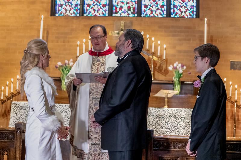 201905010WY_Amy_Smith_&_Scott_Meier_Wedding (515)MS