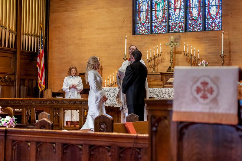 201905010WY_Amy_Smith_&_Scott_Meier_Wedding (4274)MS