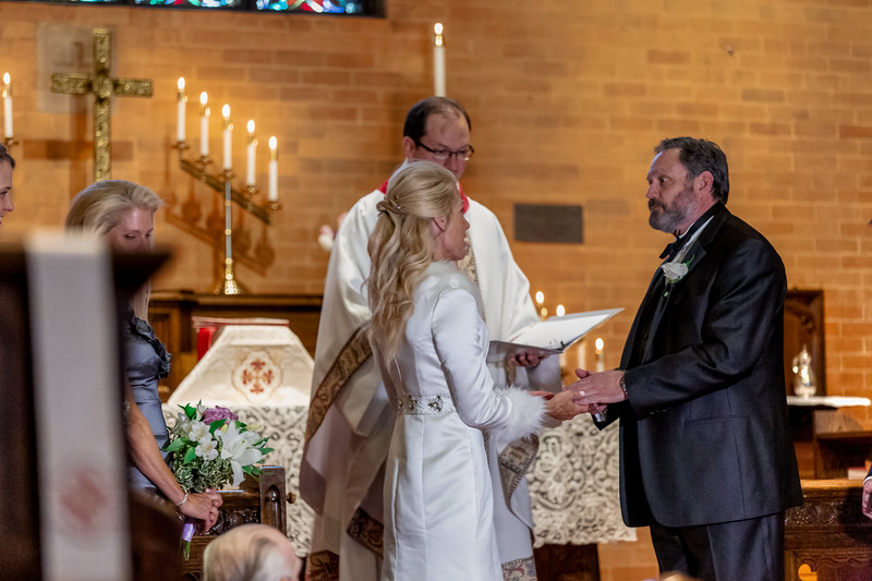 201905010WY_Amy_Smith_&_Scott_Meier_Wedding (3980)MS