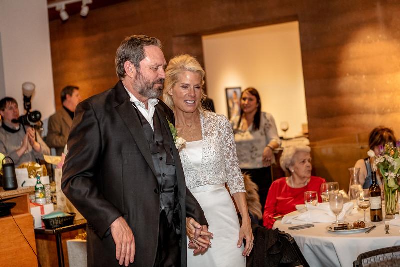 201905010WY_Amy_Smith_&_Scott_Meier_Wedding (2466)MS