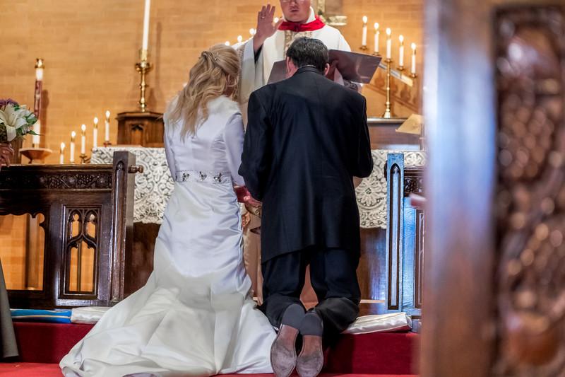 201905010WY_Amy_Smith_&_Scott_Meier_Wedding (575)MS