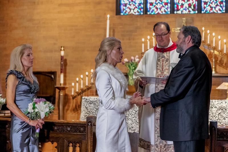201905010WY_Amy_Smith_&_Scott_Meier_Wedding (497)MS