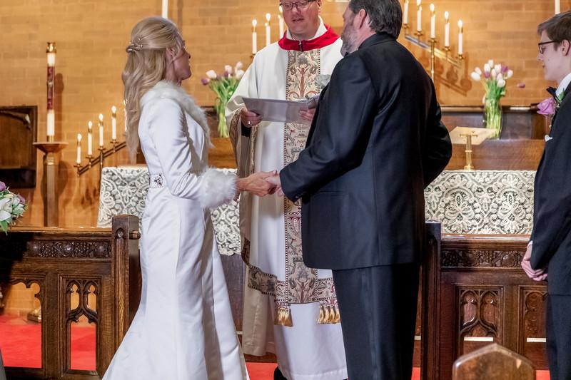 201905010WY_Amy_Smith_&_Scott_Meier_Wedding (505)MS