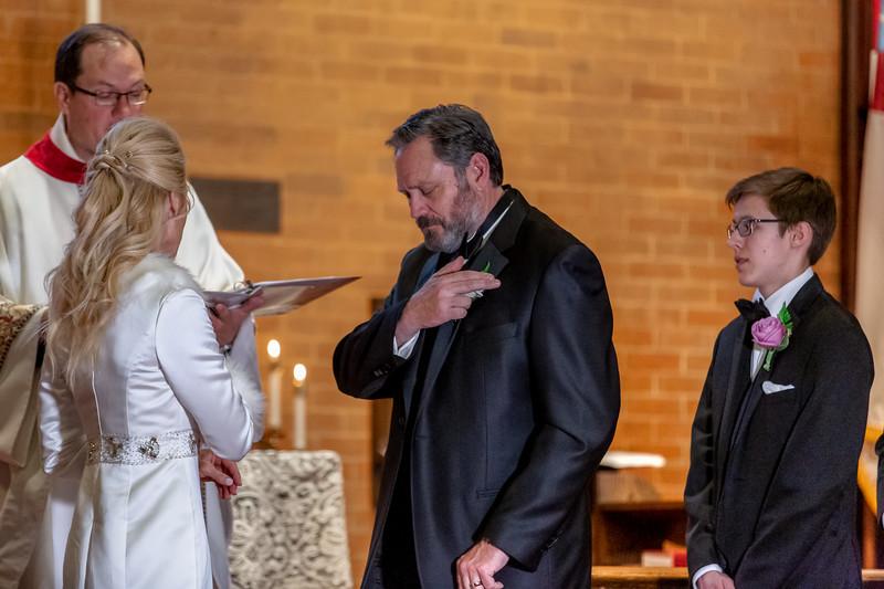 201905010WY_Amy_Smith_&_Scott_Meier_Wedding (4006)MS