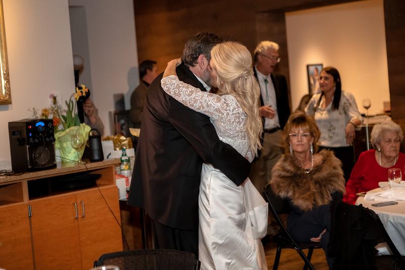 201905010WY_Amy_Smith_&_Scott_Meier_Wedding (2460)MS