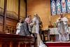 201905010WY_Amy_Smith_&_Scott_Meier_Wedding (609)MS