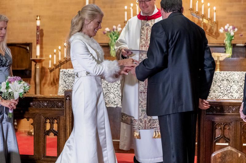 201905010WY_Amy_Smith_&_Scott_Meier_Wedding (476)MS