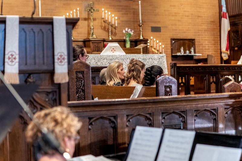 201905010WY_Amy_Smith_&_Scott_Meier_Wedding (262)MS