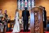 201905010WY_Amy_Smith_&_Scott_Meier_Wedding (580)MS