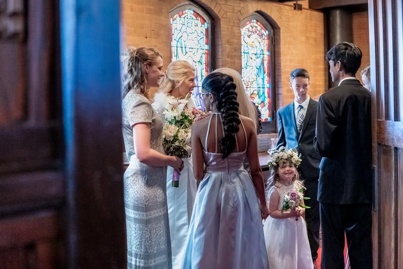 201905010WY_Amy_Smith_&_Scott_Meier_Wedding (56)MS