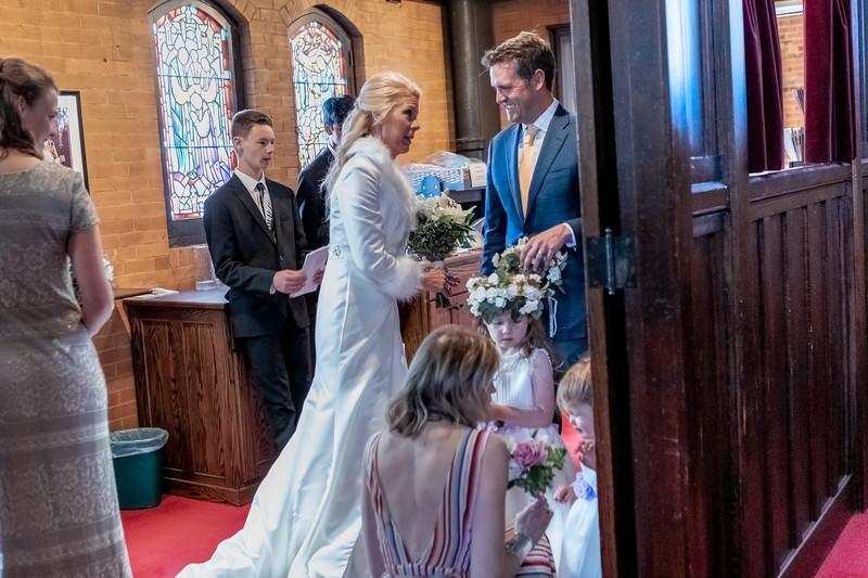 201905010WY_Amy_Smith_&_Scott_Meier_Wedding (22)MS