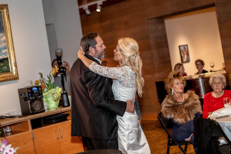 201905010WY_Amy_Smith_&_Scott_Meier_Wedding (2435)MS