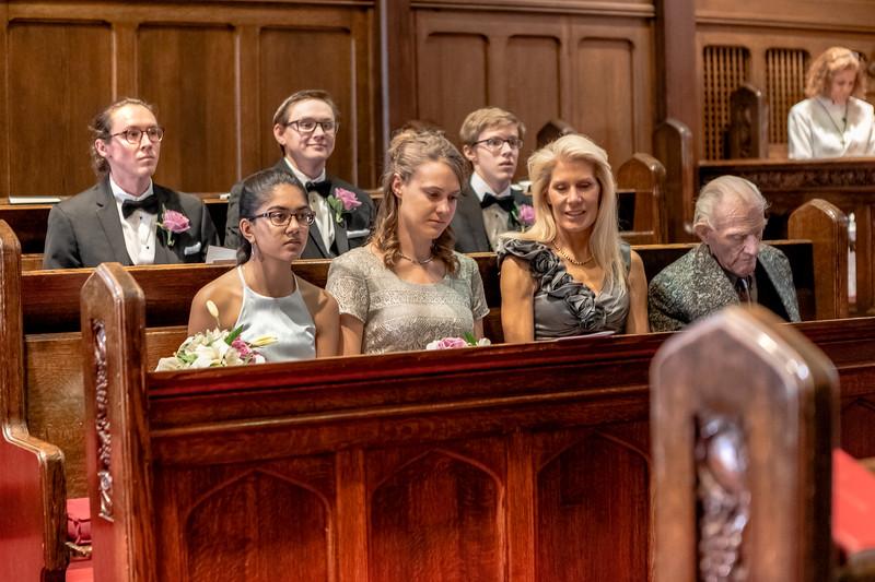201905010WY_Amy_Smith_&_Scott_Meier_Wedding (327)MS