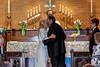 201905010WY_Amy_Smith_&_Scott_Meier_Wedding (4066)MS