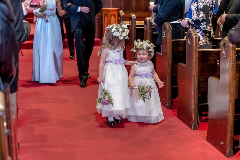 201905010WY_Amy_Smith_&_Scott_Meier_Wedding (882)MS