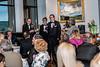 201905010WY_Amy_Smith_&_Scott_Meier_Wedding (2022)MS