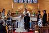 201905010WY_Amy_Smith_&_Scott_Meier_Wedding (4061)MS