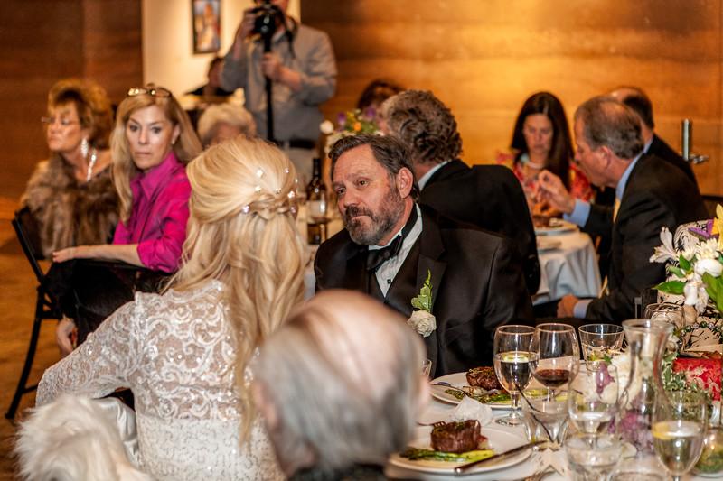 201905010WY_Amy_Smith_&_Scott_Meier_Wedding (2209)MS