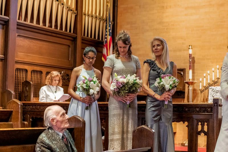 201905010WY_Amy_Smith_&_Scott_Meier_Wedding (527)MS