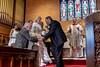 201905010WY_Amy_Smith_&_Scott_Meier_Wedding (614)MS