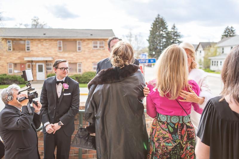 201905010WY_Amy_Smith_&_Scott_Meier_Wedding (1122)
