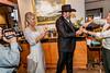 201905010WY_Amy_Smith_&_Scott_Meier_Wedding (3283)MS