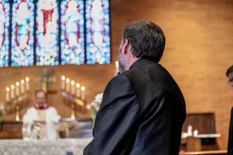 201905010WY_Amy_Smith_&_Scott_Meier_Wedding (718)MS