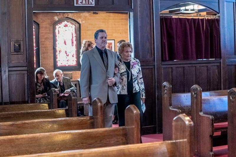 201905010WY_Amy_Smith_&_Scott_Meier_Wedding (60)MS