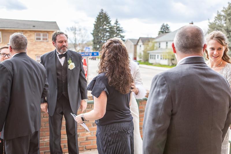 201905010WY_Amy_Smith_&_Scott_Meier_Wedding (1064)